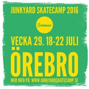 junkyard_camp_orebro